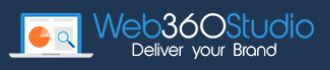 Web 360 Studio is a powerful online marketing and website design company