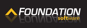 FoundationSoftware_Logo_Web (3)