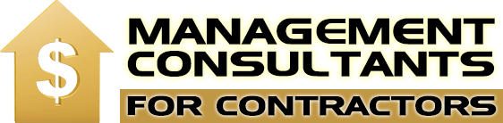 Just_Rewards_Plan management consulting for contractors